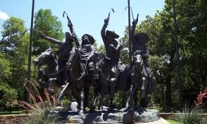 national-cowboy-western-heritage-museum-01
