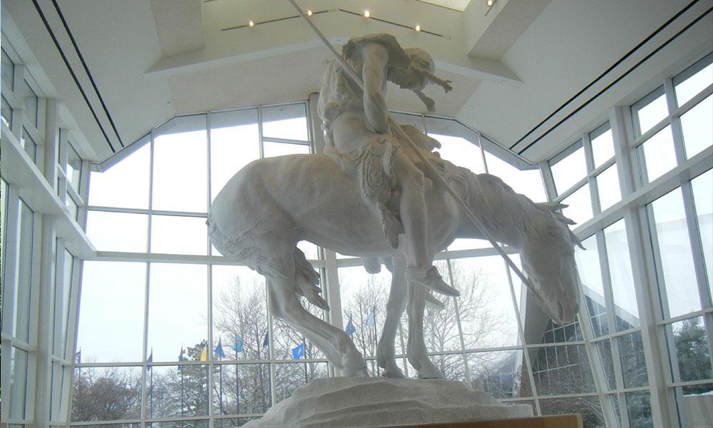 national-cowboy-western-heritage-museum-02