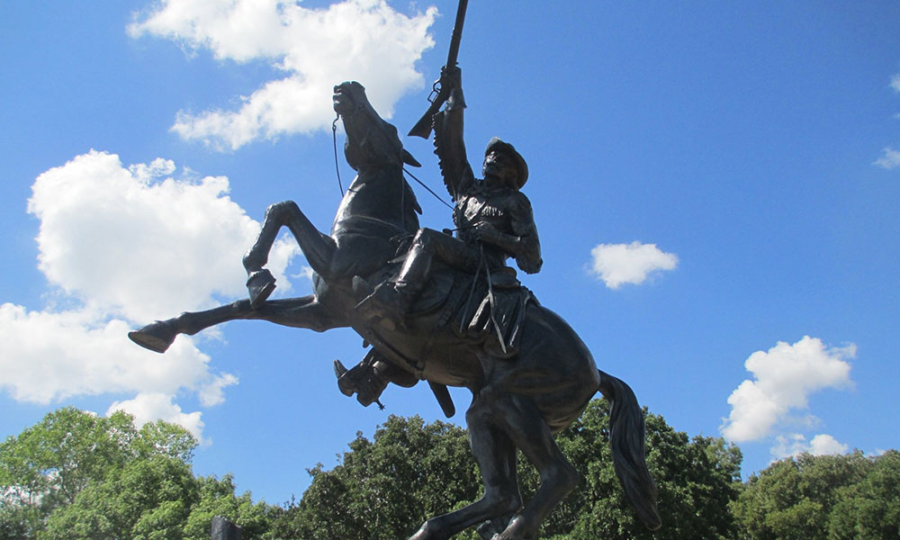 national-cowboy-western-heritage-museum-03