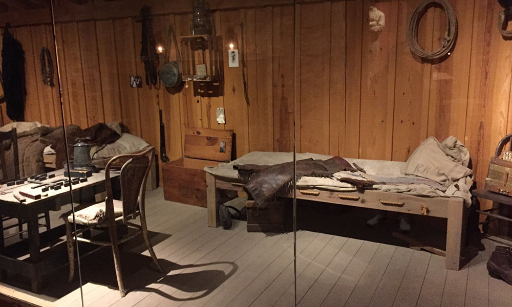 national-cowboy-western-heritage-museum-04